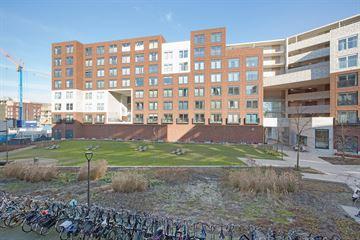 Koopwoningen nederland appartementen te koop in for Woonvast amsterdam