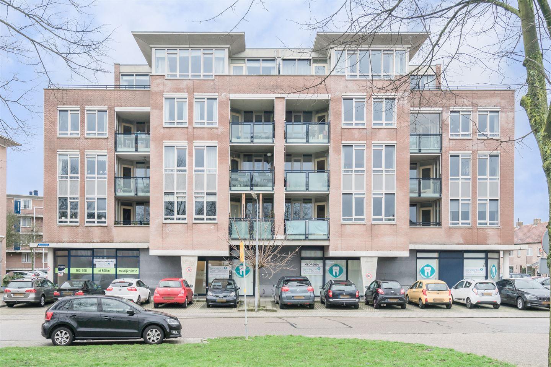 appartement te koop piet slagerstraat 32 5213 xn den