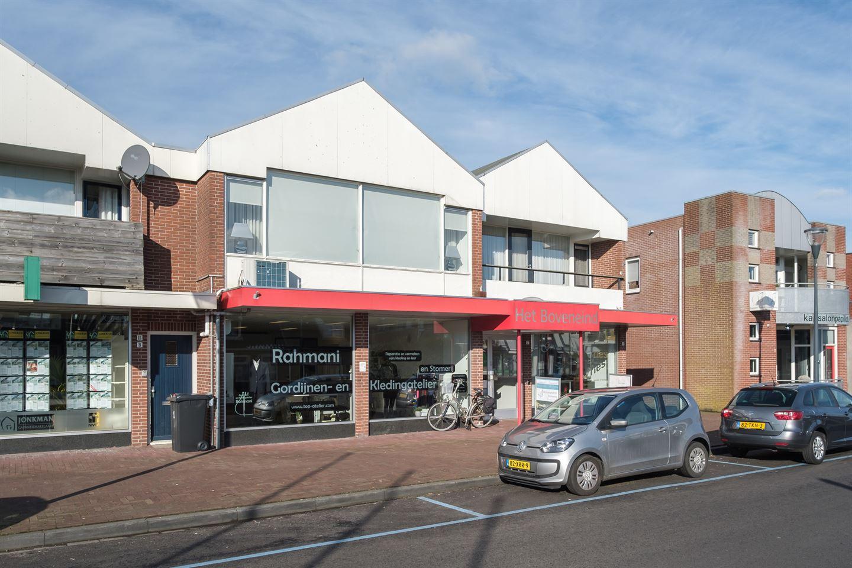d91afd69dd3 Winkel Leek | Zoek winkels te huur: Boveneind 17 9351 AP Leek [funda ...