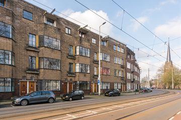 Koopwoningen nederland appartementen te koop in for Honingerdijk rotterdam