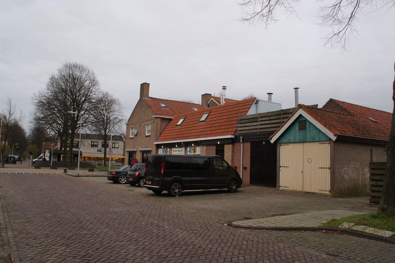 marknesse chatrooms Omroep flevoland is de regionale omroep van flevoland wij brengen nieuws, sport, weer en verkeer via radio, televisie en internet.