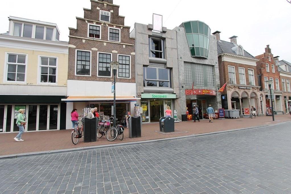 Bekijk foto 1 van Nieuwestad 52