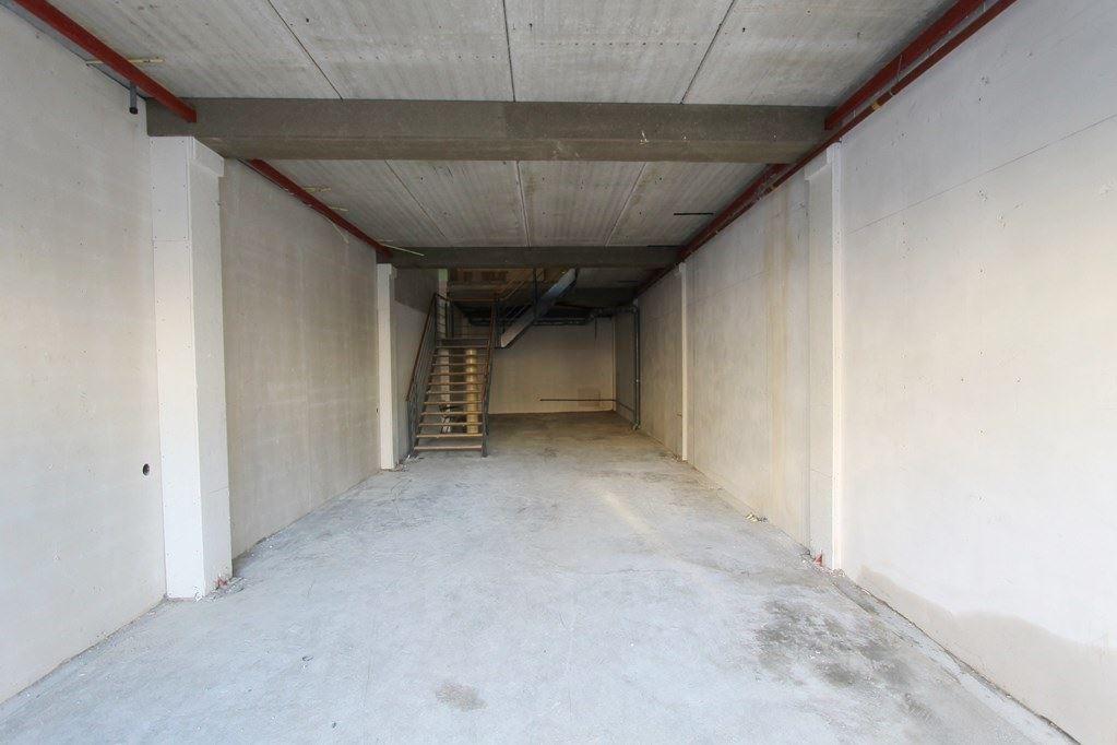 Bekijk foto 3 van Nieuwestad 52