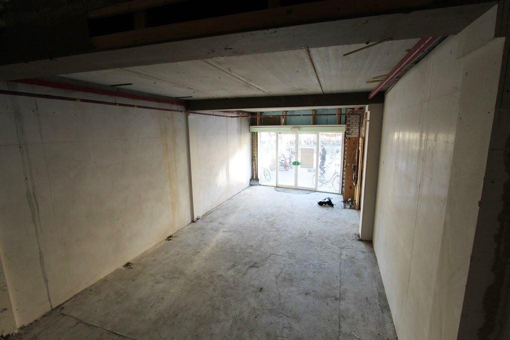 Bekijk foto 5 van Nieuwestad 52