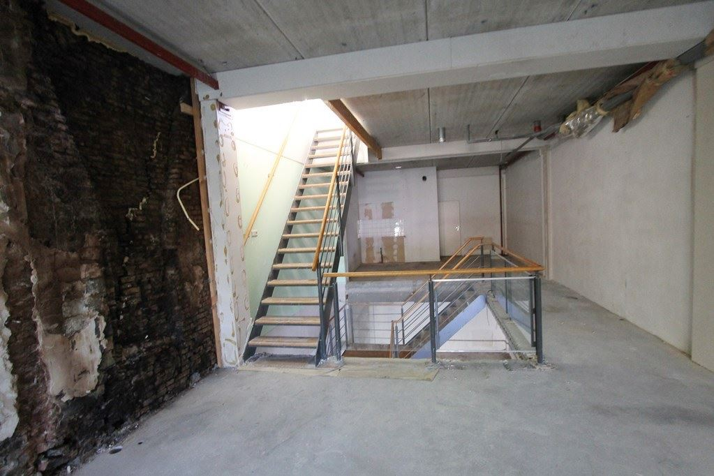 Bekijk foto 4 van Nieuwestad 52