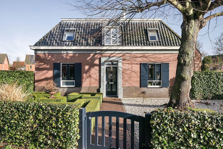 Verkocht molenweg 12 7205 bd zutphen funda for Funda zutphen