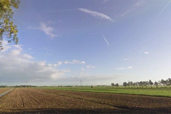 Bekijk foto 5 van Elzenweg