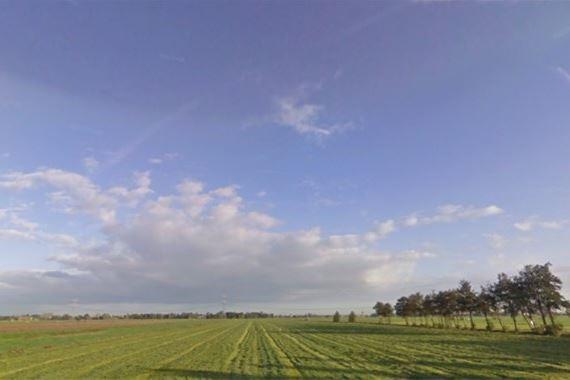 Bekijk foto 2 van Elzenweg