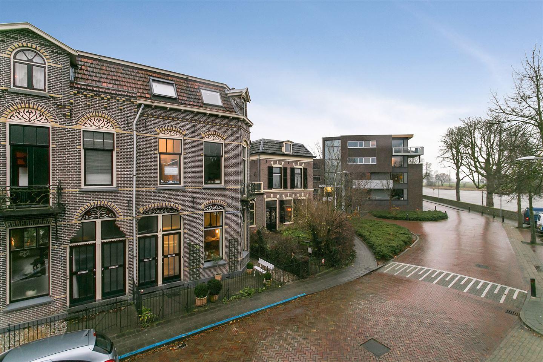 Appartement te koop vispoortstraat 26 7201 gv zutphen funda for Funda zutphen