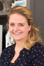 Marike van Kaam