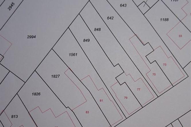 Huis te koop leo xiii straat 77 5171 kc kaatsheuvel funda for Wat kost een vlizotrap