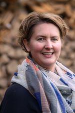 Jolanda van 't Erve - ten Heuw (NVM real estate agent)