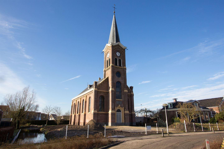 Bekijk foto 1 van Rijksweg 184