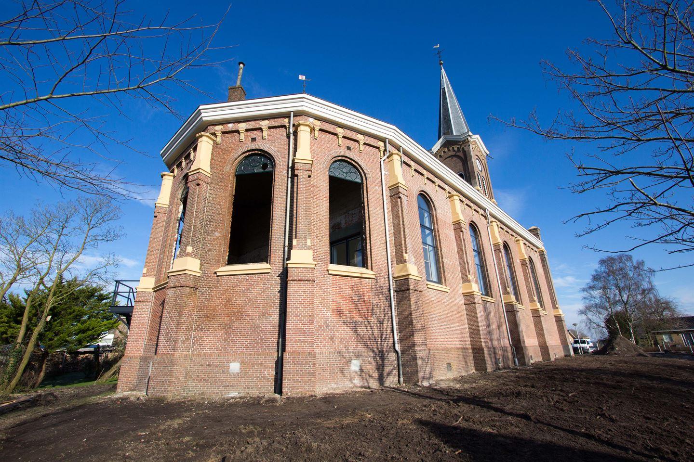Bekijk foto 3 van Rijksweg 184