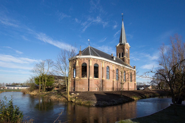 Bekijk foto 2 van Rijksweg 184