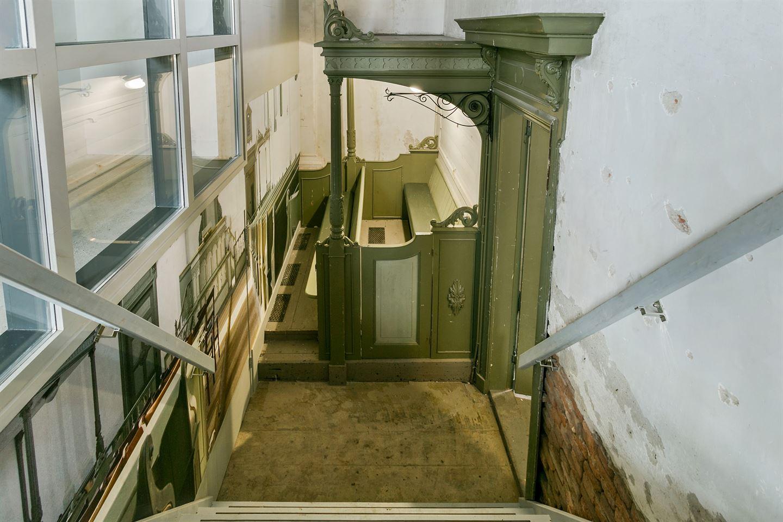 Bekijk foto 5 van Rijksweg 184