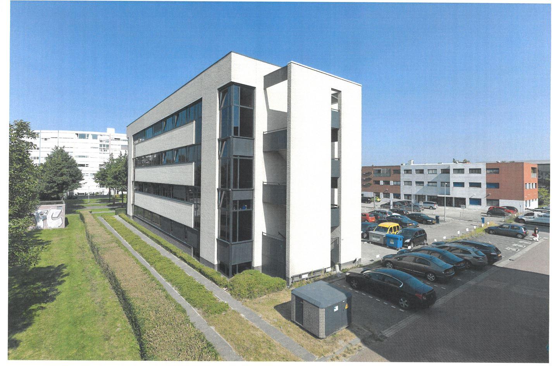 Kantoor Almere | Zoek kantoren te huur: Louis Armstrongweg ... Chagallweg 78 Almere