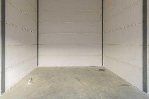Bekijk foto 3 van Mijnsherenweg 45 C-box