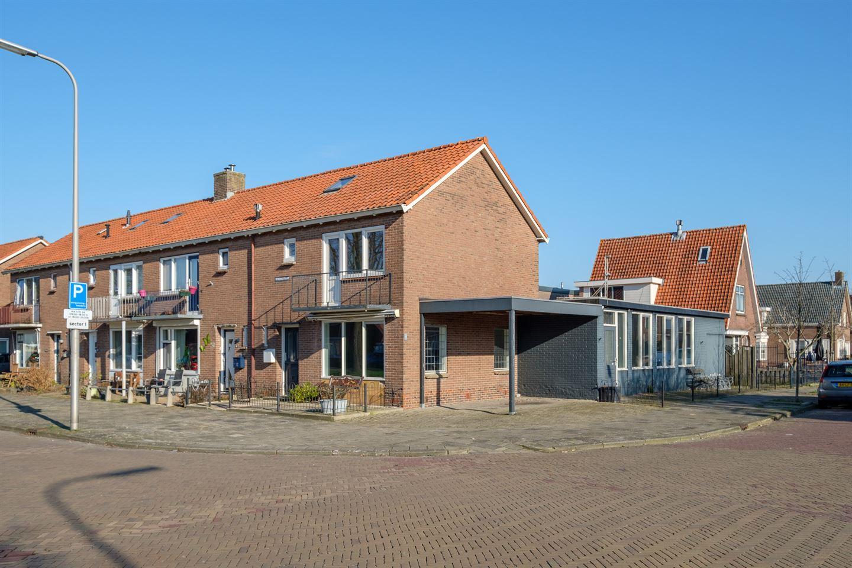 Huis te koop beukemastraat 71 7906 al hoogeveen funda for Mijn huis op funda