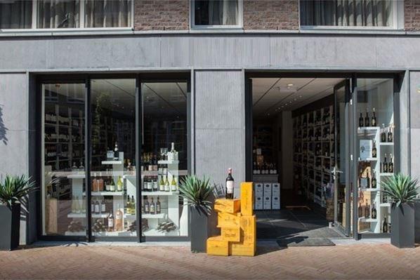 Bekijk foto 1 van Lindeplein 6