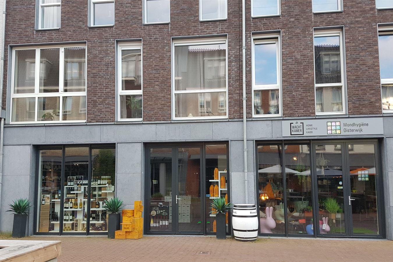 Bekijk foto 5 van Lindeplein 6