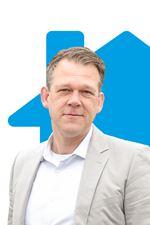 Hans Kolf (Directeur)