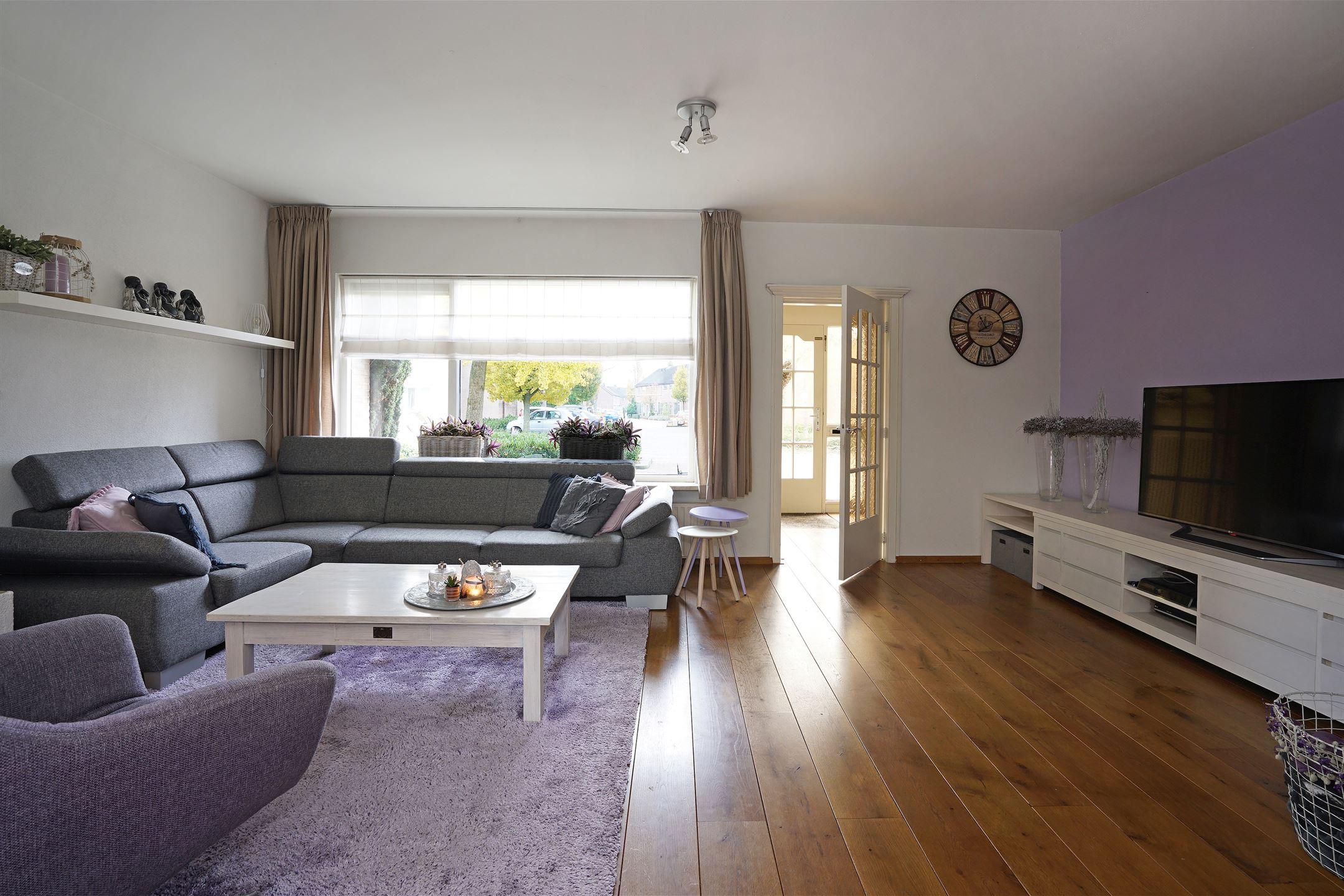 Verkocht berliozstraat wc waalwijk funda