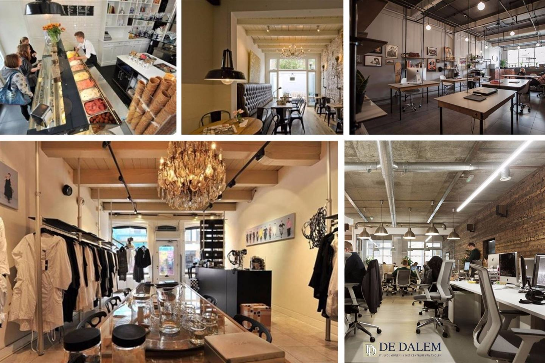 Winkel Tholen Zoek Winkels Te Koop Dalemsestraat 19 A 4691 Cv