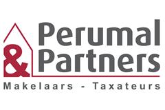 Perumal & Partners Makelaars