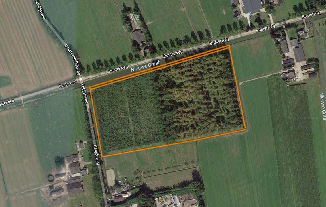 Agrarisch bedrijf beesd zoek agrarische bedrijven te for Agrarisch bedrijf te koop gelderland