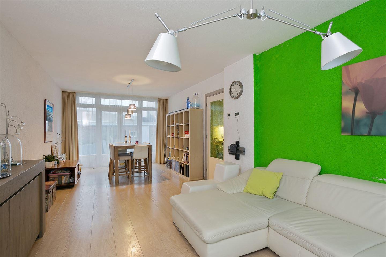 Verkocht: Raamstraat 38 3311 VR Dordrecht [funda]