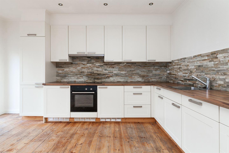 Huis te koop: Runde NZ 83 7881 JK Emmer-Compascuum [funda]
