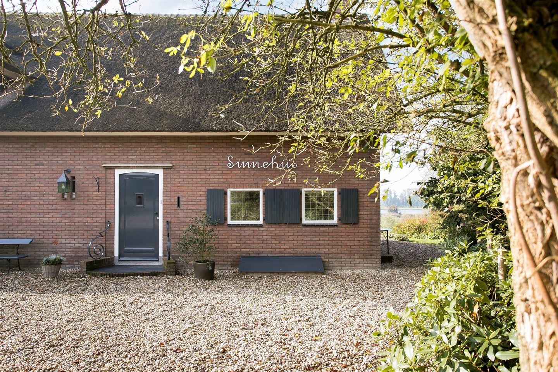 Bekijk foto 4 van Utrechtsestraatweg 57