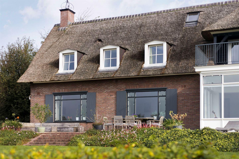Bekijk foto 6 van Utrechtsestraatweg 57