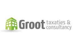 Groot taxaties & consultancy o.z.