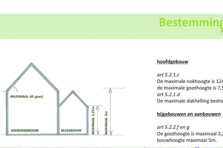 Bekijk foto 2 van Raadhuispark (Bouwnr. 58)