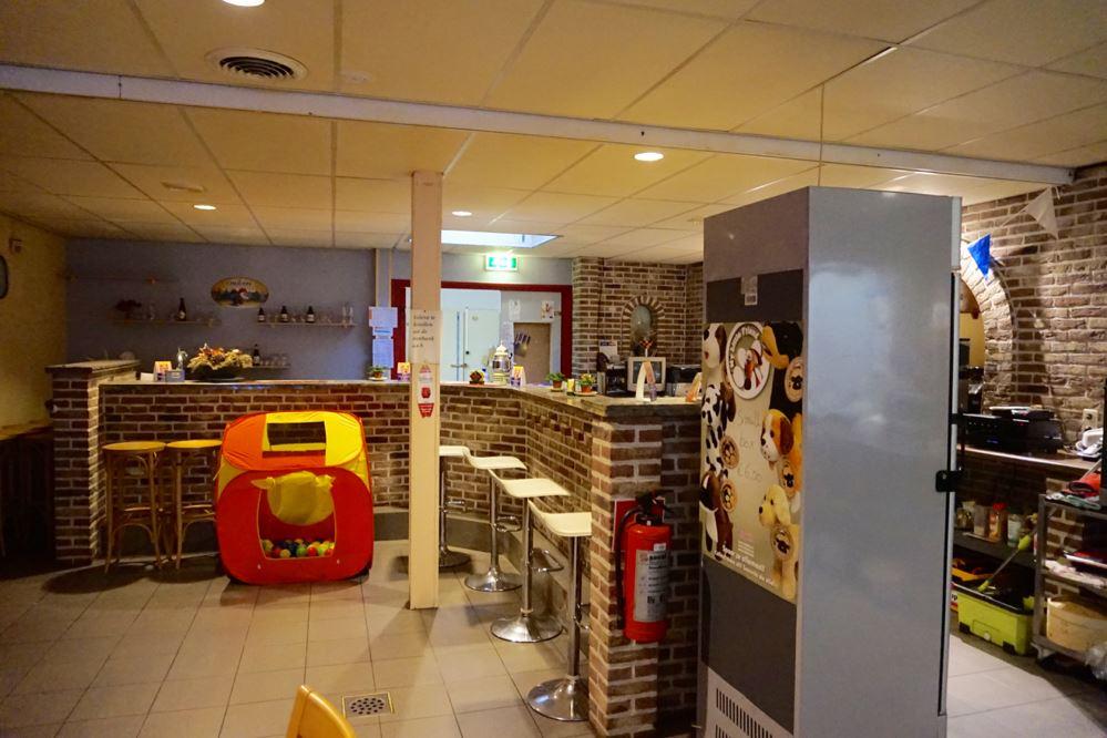 Bekijk foto 3 van Weststraat 76
