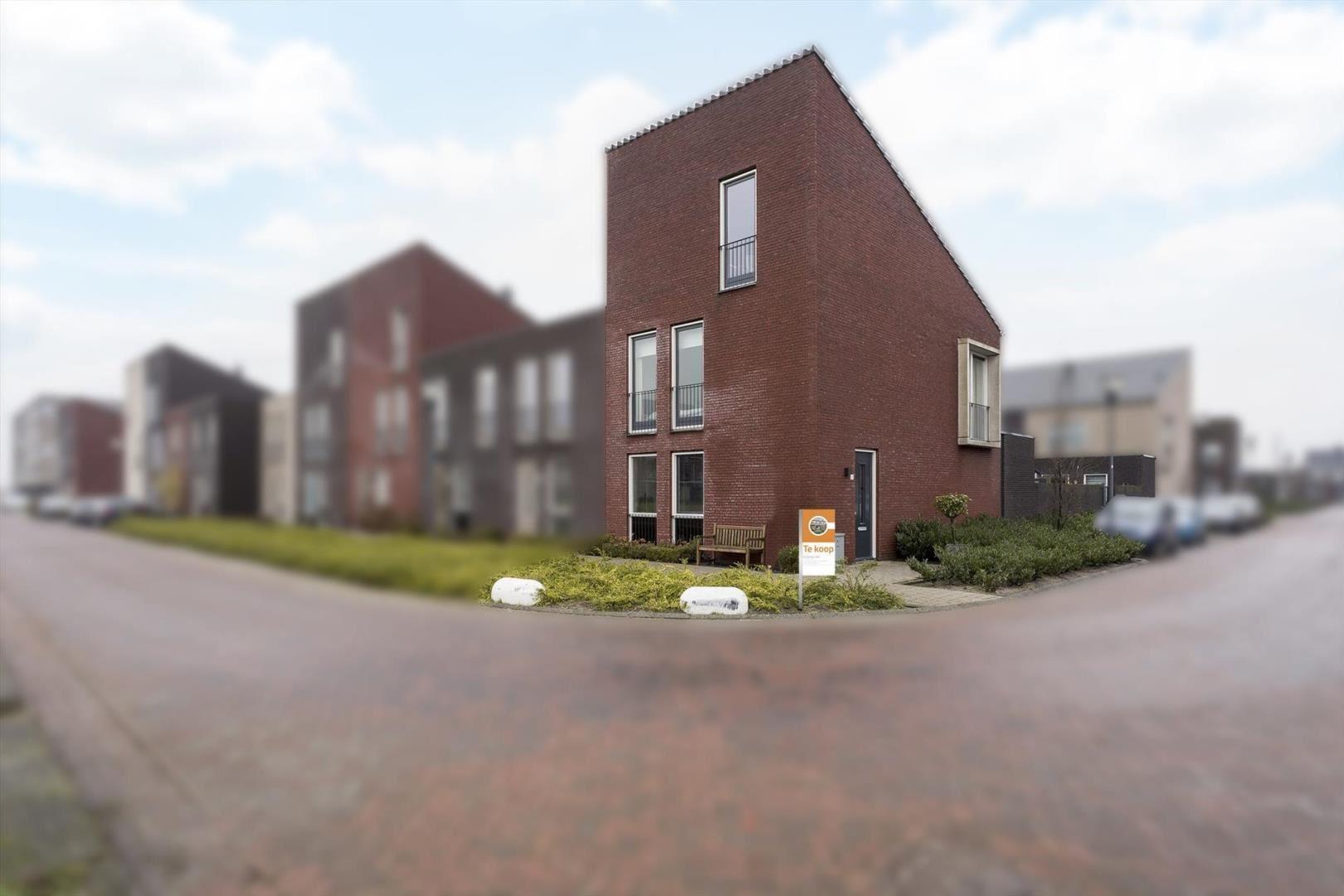 Verkocht jan witloxstraat dh waalwijk funda