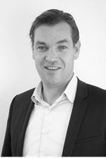 René van de Giessen (Directeur)