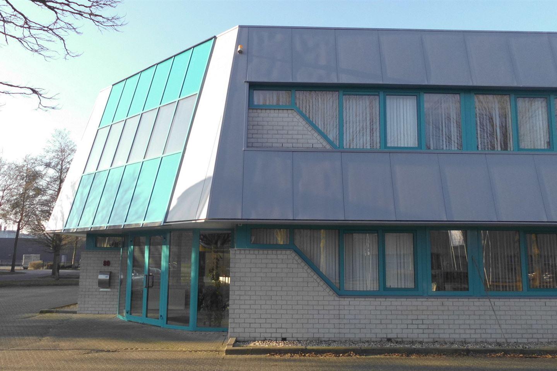 Bekijk foto 3 van Edisonstraat 80