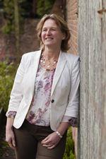 Mariëlla de Gier (Kandidaat-makelaar)