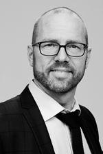 Dennis Pel (NVM makelaar (directeur))