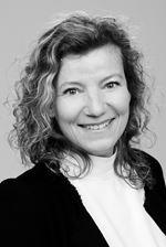 Judith Kuiper (Assistent-makelaar)