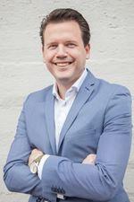 Tim Huijbregts (NVM-makelaar (directeur))