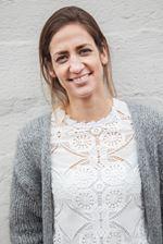 Monique Martens (Commercieel medewerker)