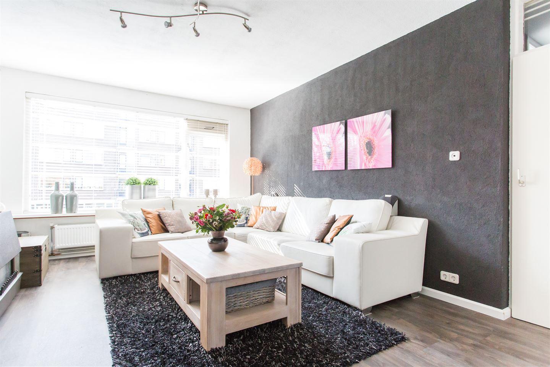 Appartement te koop: Vondelstraat 176 7002 AW Doetinchem [funda]