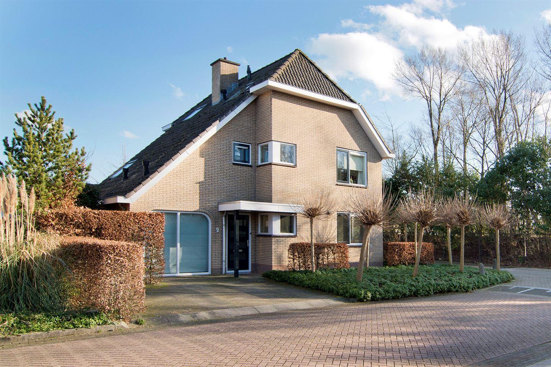 Verkocht: Hoogland 2 6651 SB Druten [funda]