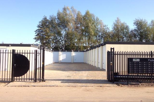 Lovensekanaaldijk 84, Tilburg
