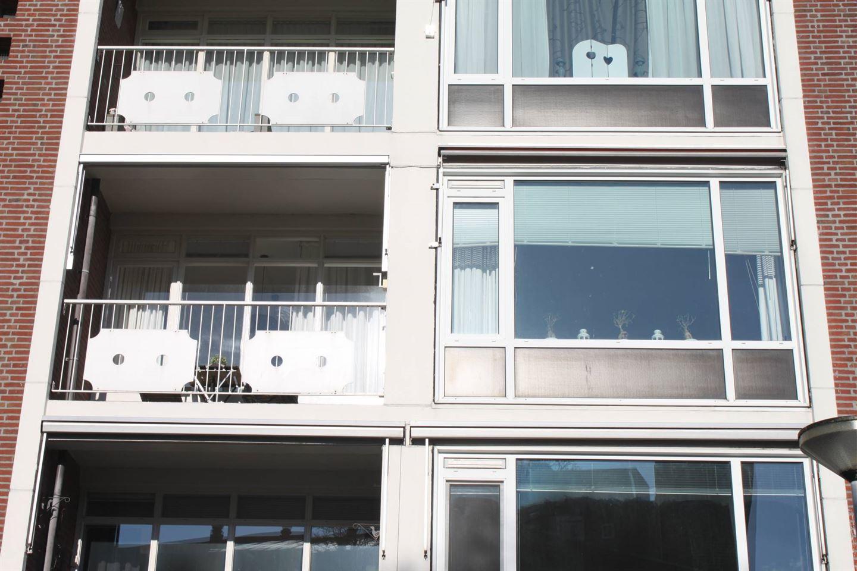 Bekijk foto 2 van Van Leeuwenhoekstraat 33