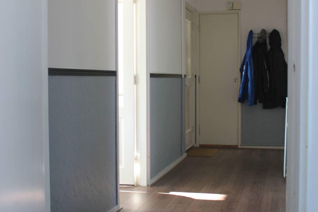 Bekijk foto 4 van Van Leeuwenhoekstraat 33